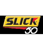 Slick50 προστασία κινητήρα με τεφλόν