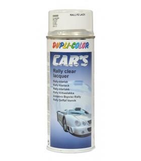 Cars σπρέι βερνίκι γυαλιστερό 400ml