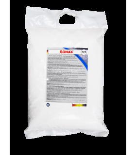 Sonax Σκόνη Καθαρισμού για αυτοεξυπηρέτηση 12.5 KG