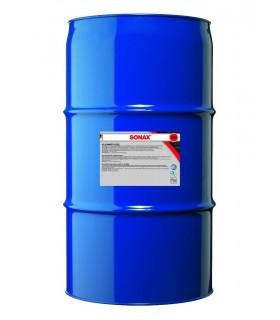 Καθαριστικό Γυαλιστικο ελαστικών 60L