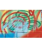 Σπρεί καθαρισμού γκράφιτι