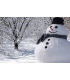 Προστασία Χειμώνα