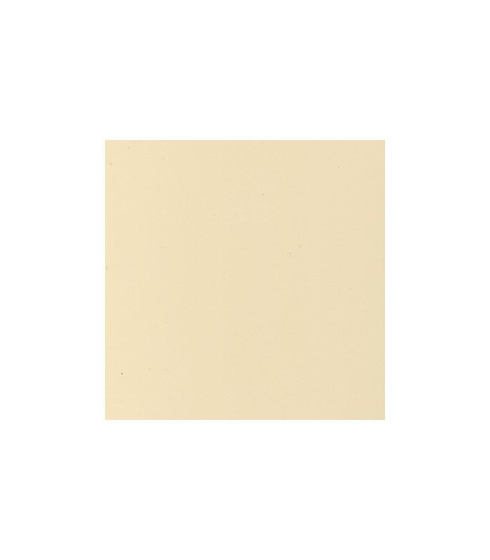 1015 RAL ΣΠΡΕΙ ΑΚΡΥΛΙΚΟ ΙΒΟΥΑΡ ΑΝΟΙΚΤΟ 400ML