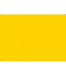 1028 RAL ΣΠΡΕΙ ΑΚΡΥΛΙΚΟ ΚΙΤΡΙΝΟ/ΠΕΠΟΝΙ 400ML