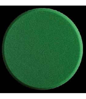 Γυαλιστικό αφρώδες σφουγγάρι πράσινο